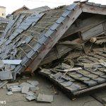 熊本地震 被災した子供達の緊急支援活動